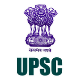 UPSC GS Test Series