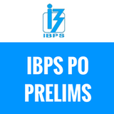 IBPS PO Prelims Test Series