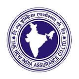 NIACL Assistant Prelims Test Series