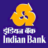 Indian Bank PO Prelims Test