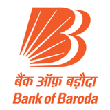Bank of Baroda PO Test Series