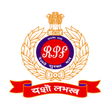 RPF Constable Test Series