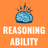 Reasoning Test Series